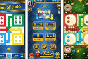 Ludo King Lifehacks – 5 Things To Make Your Experience Even Better